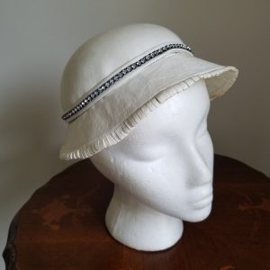 Marylin Hat