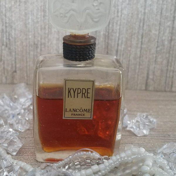 Vintage Lancome